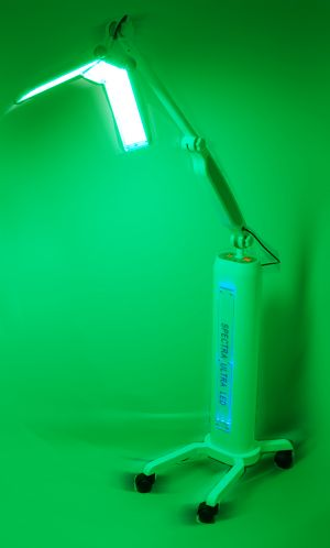 Led-Light-green-vertical.jpg